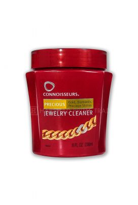 1045 Gold Cleaner