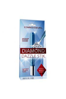 1050 Diamond Dazzle Stik