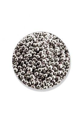 1 PAG Alloy Pandora For Silver 800925950