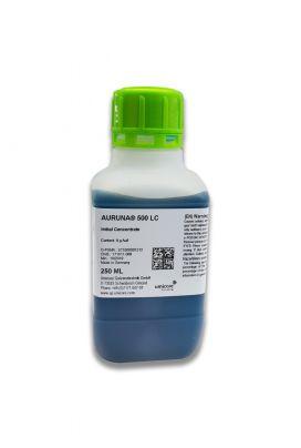 Auruna Color 500 LC