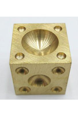 brass_doming_block_38mmx38mm_eagle.jpg