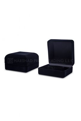 CF 3105/B1 Bangle Box Black