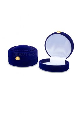 CF 3108/R2 Ring Box Blue