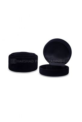 CF 3109 Ring Box Black