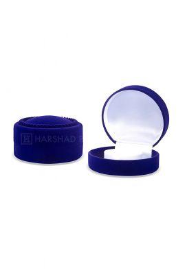CF 3109 Ring Box Blue
