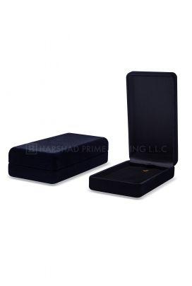 CF 3215/P2 Pendant Box Black
