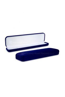 CF N5/BR2 Bracelet Box Blue