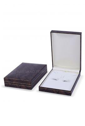 CJ 1008 Set Box Beige IP 12