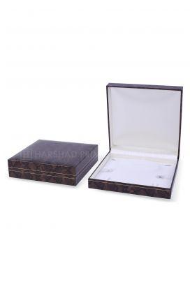 CJ 1011 Set Box Beige 313