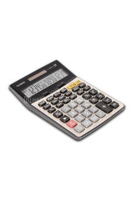 DJ 240d Casio Calculator