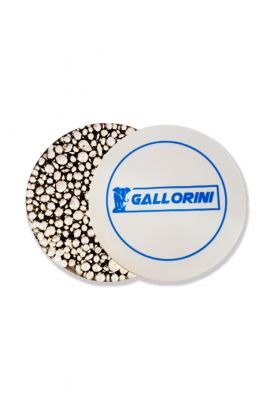 Gallorini Alloys Sw451r A/O