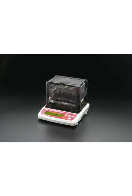 GK 300 Density Kit
