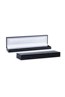 IP 10 310 Small Bracelet Black