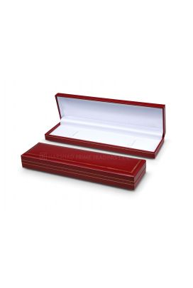 IP 502L Bracelet Box Red