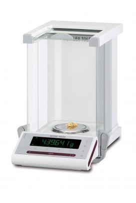 JP 105 Dug Scale