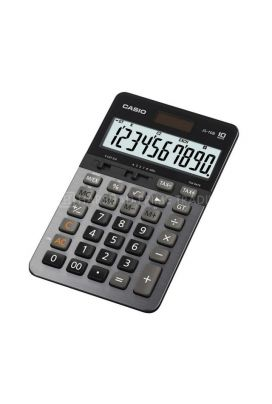 JS 10b Casio Calculator