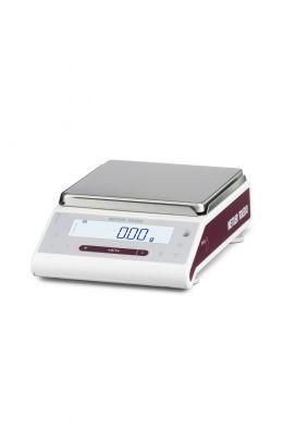JS 3002g Mettler Scale