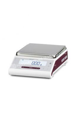 JS 4002g Mettler Scale