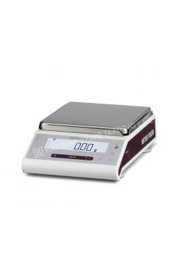 JS 6002g Mettler Scale