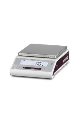 JS 8001g Mettler Scale