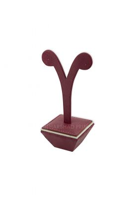 KHER 005 Earring Stand