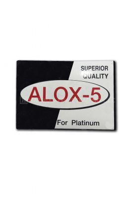 Koyo Alox 5 Dialux