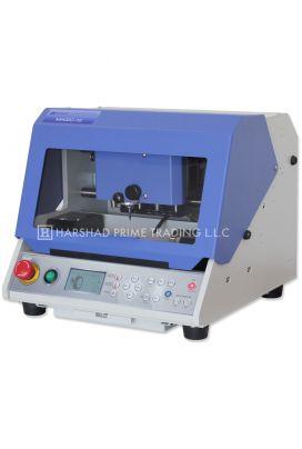 Magic 10 Engraving Machine
