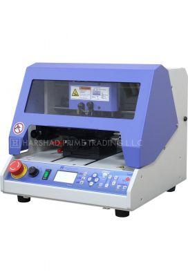 Magic 70 Engraving Machine