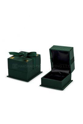 PCSR 02/RG 05 Green
