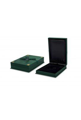 PCSR 09/ST 20 Green