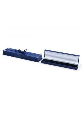 PCSR 13/BL 01 Bracelet Blue