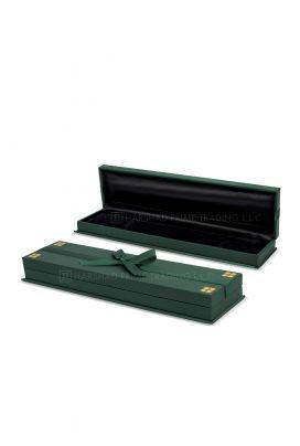 PCSR 13/BL 01 Bracelet Green