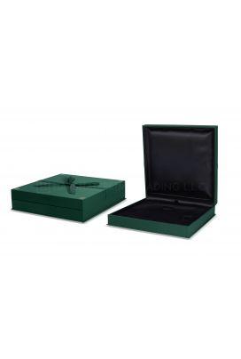 PCSR 19H/ST 13 313 Box Green