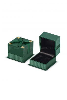 PCSR 29/RG 05 Ring Box Green