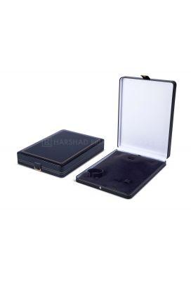 PJ 9008 Full Set Box Black