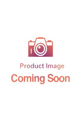 WPJ 129 Neck/Pendant Black