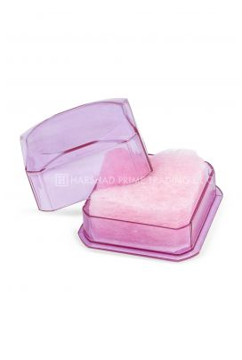 Q1 Plastic Box