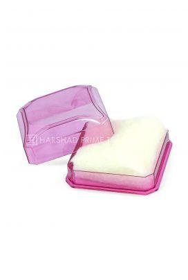 Q3 Plastic Box