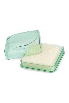 Q4 Plastic Box
