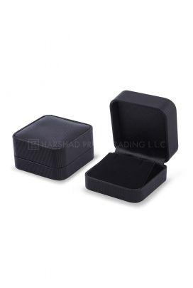 RCST 03/EP 08 Ear/Pend Box Black