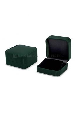 RCST 03/EP 08 Ear/Pend Box Green