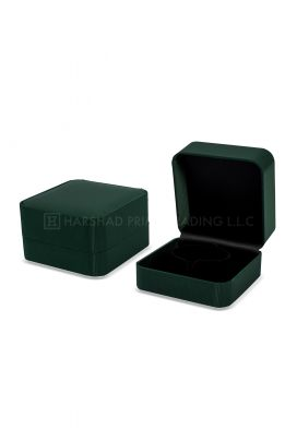 RCST 05/WB 05 Bangle Box Green