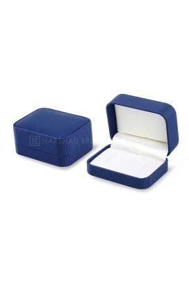 RCST 06/TC 02 Cufflink Box Blue