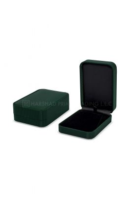 RCST 07/EP 08 Ear/Pend Box Green