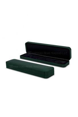RCST 09/BL 01 Bracelet Box Green