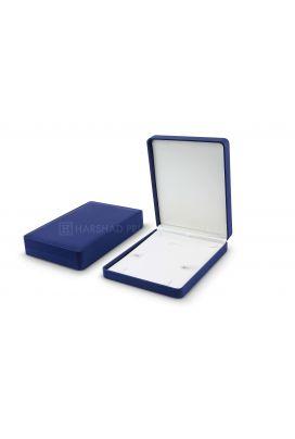 RCST 11/ST 13 DM 9 Box Blue