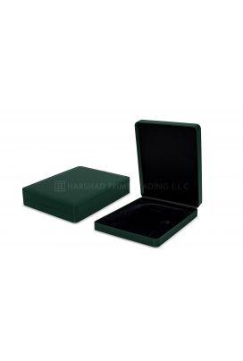 RCST 11/ST 13 DM 9 Box Green