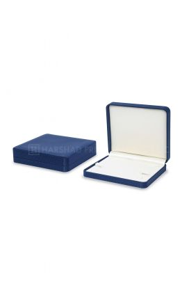 RCST 12/ST 13 311 Box Blue