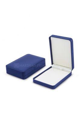 RCST 16/NK 07 IP 12 Box Blue
