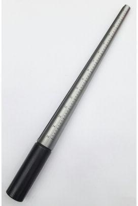 Ring Mandrel USA Standard Laser Marked Eagle